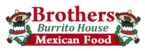 //brothersburritohouse.com/wp-content/uploads/2020/06/Brothers-Burrito-House-logo.png